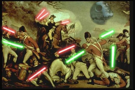 ItsLikeTheAmericanRevolutionButAwes.jpg