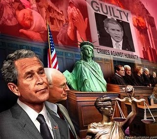 cheney-bush-guilty.jpg