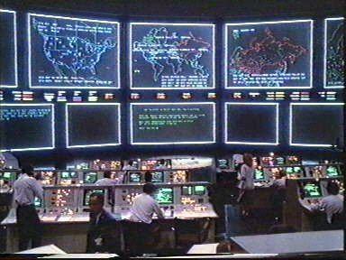 norad20war20room1.jpg