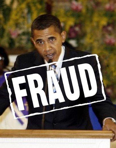 obama-fraud.jpg