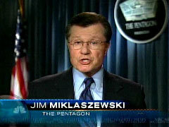 2007-10-12-NBC-NN-Mik.jpg