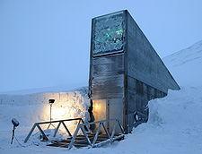 225px-Svalbard_Global_Seed_Vault_main_entrance_1.jpg