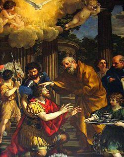 250px-Saint_Paul_Ananias_Sight_Restored.jpg