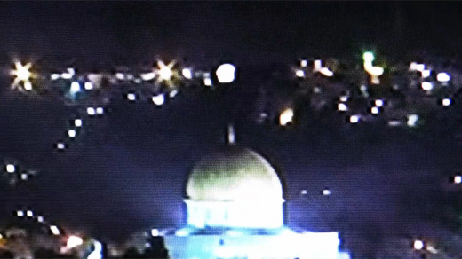545292-dome-of-the-rock-ufo.jpg