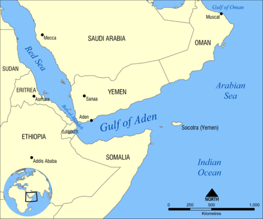 719px-Gulf_of_Aden_map.png