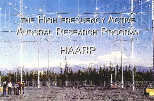 Alaska_HAARP.jpg