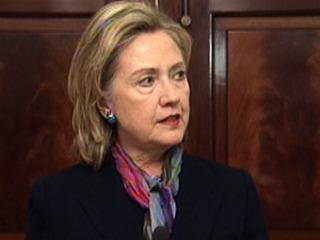 Clinton_320x240.jpg