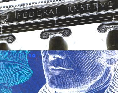 Federal-Reserve-us-dollar-bank-note-detail_id170881_size377.jpg