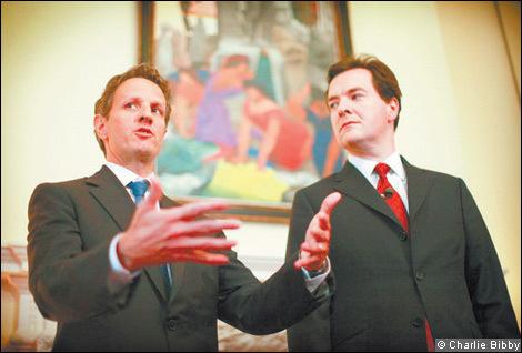 GeithnerOsborn1.jpg