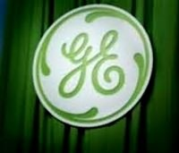 General-Electric-12.jpg