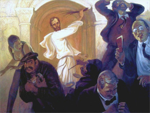 Jesus and Money Lenders Illustration.jpg