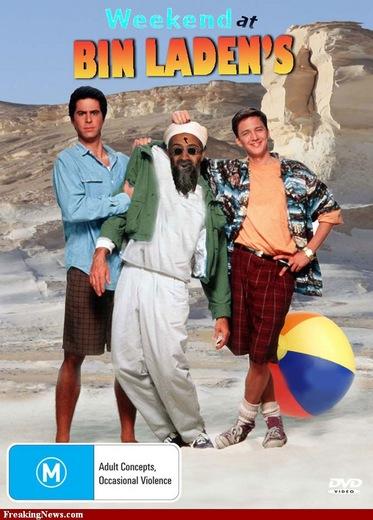 Osama-Dead.jpg