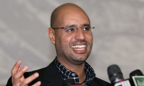 Saif-al-Islam-Gaddafi-007.jpg