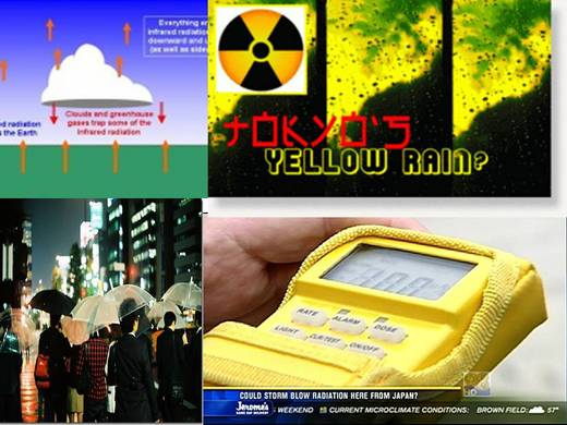 Tokyo-Yellow-Rain.jpg