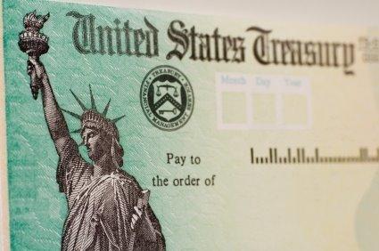 United-States-Treasury-Check-770011.JPG