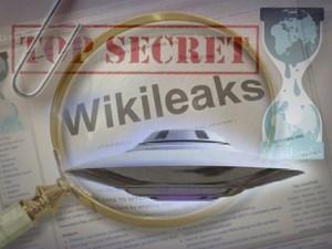 WikileaksUFO-300x225.jpg