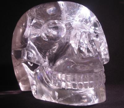 amar-crystal-skull.jpg