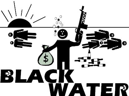blackwater_logo01.jpg