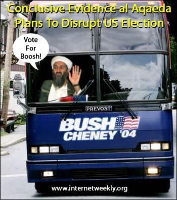 bush_al_qaeda_bus.jpg
