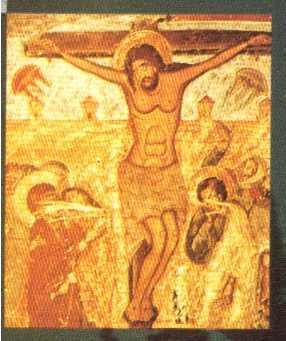 crucifix-ufos.jpg