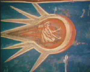 crucifixion-ufo.jpg