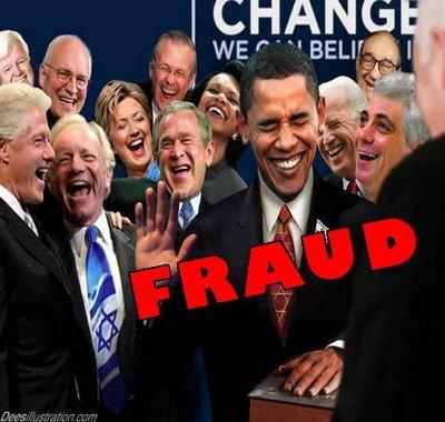 democrat obama fraud.jpg