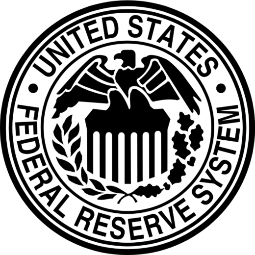federal-reserve-seal.png