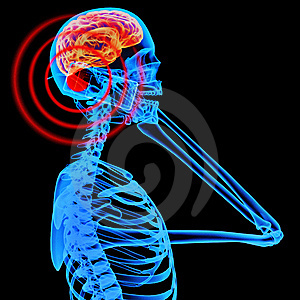 harmful-mobile-radiations.jpg
