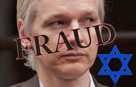 israel fraud.jpg
