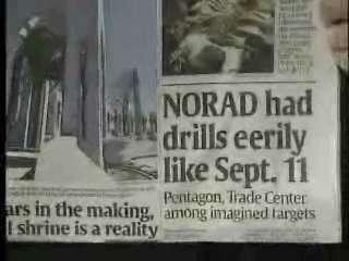 norad_drill_sept.jpg