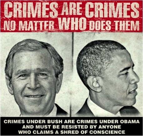 obama_war_crimes.jpg