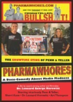 pharmawhores_dvd_cover.jpg