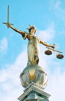 statue_of_justice_old_bailey_2.jpg