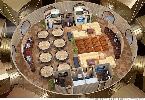 terravivos_bunker.top.jpg