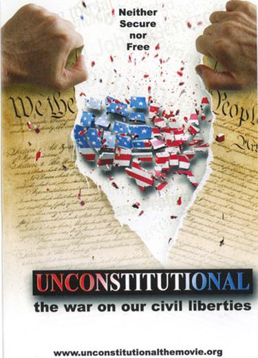 unconstitutional.jpg